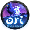 Ori And The Will Of The Wisp Wallpaper NewTab