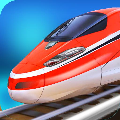 模拟の市電車運転シミュレーション LOGO-記事Game