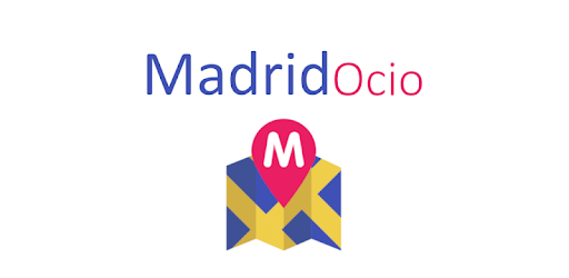 MadridI love the app to know everything that happens in your city