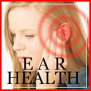 Natural Ear Infection Remedies