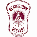 Logo of Beavertown Neck Oil