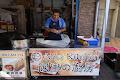 阿里廚房印度料理