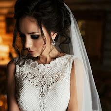 Wedding photographer Maksim Maksimov (maximovfoto). Photo of 06.10.2016