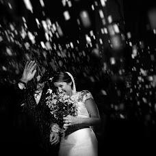 Свадебный фотограф Rino Cordella (cordella). Фотография от 13.04.2016