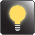 N1 LED Flashlight Launcher icon