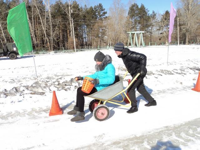 http://ivanovka-dosaaf.ru/images/dsc07557.jpg