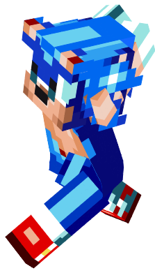 this sonic was from both sonic mania and sonic mania plus