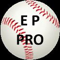 Baseball Experts Picks icon