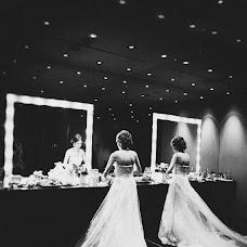 Wedding photographer Elena Tulchinskaya (tylchinskaya). Photo of 23.04.2013