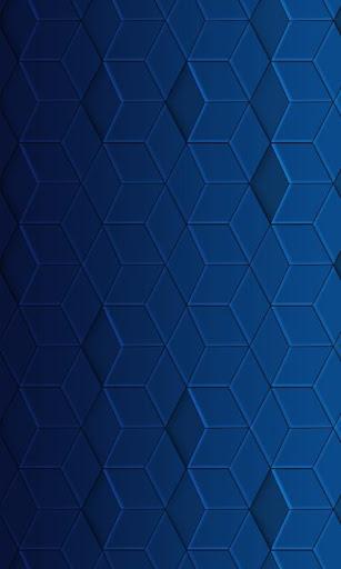 Zenfone 5 Wallpapers