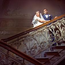 Wedding photographer Olga Cypulina (Otsypulina1). Photo of 26.10.2014