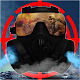Targeted Missions Shooting Game APK