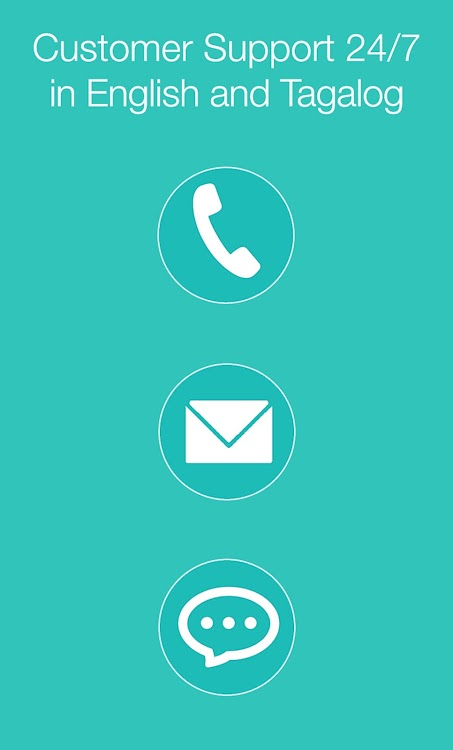 online társkereső chat 100 ingyen