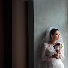 Wedding photographer Viktor Fedotov (vicf). Photo of 05.03.2014