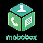 Mobobox - Qual operadora icon