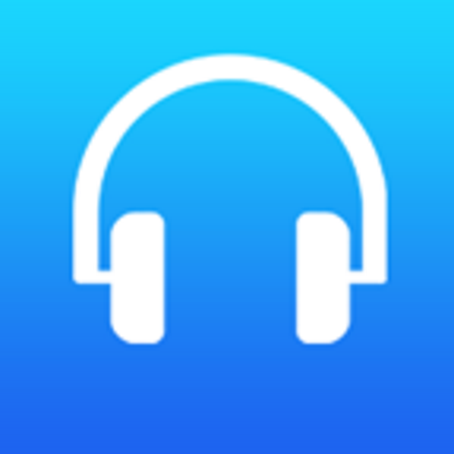 Headset is plugged 工具 LOGO-玩APPs