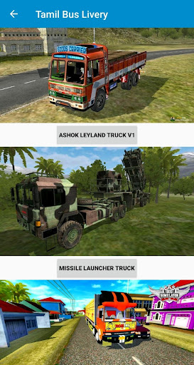 Download Tamil Bus Mod Livery Indian Bus Simulator Free For Android Tamil Bus Mod Livery Indian Bus Simulator Apk Download Steprimo Com