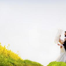 शादी का फोटोग्राफर Nicu Ionescu (nicuionescu)। 25.07.2019 का फोटो