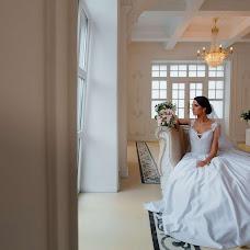 Wedding photographer Mariya Latonina (marialatonina). Photo of 15.01.2018