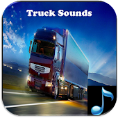 TRUCKS sounds