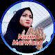 Lagu Nazia Marwiana - Bersujud Padamu Offline APK
