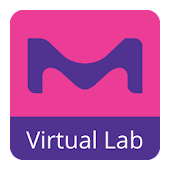 MilliporeSigma Virtual Lab