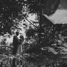 Wedding photographer Aleksey Shein (Lexx84). Photo of 31.07.2016