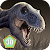 T-rex Simulator: Volcano World file APK for Gaming PC/PS3/PS4 Smart TV