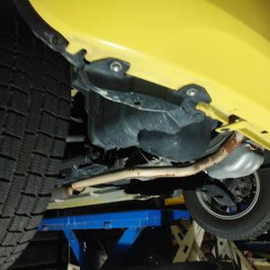 エッセ L245S X 4WD 平成18年式 4ATのカスタム事例画像 越勢商会のまっささんの2020年01月10日23:06の投稿