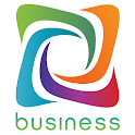 MyWIN Business by Windstream icon
