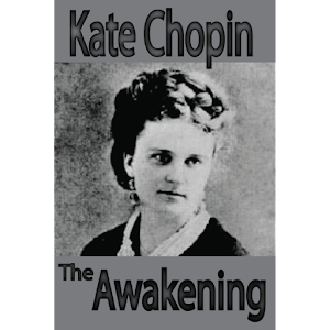 the shocking ideas of kate chopins the Symbolism in the story of an hour several symbols in kate chopin's story of an hour create a feeling of comfort, wellness, and wonderfulness within the reader's mind the first symbol i will speak of is the comfortable chair which she sinks into after the news of her husbands' death.