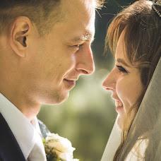 Wedding photographer Aleksandr Ermakov (AlexanderErmakov). Photo of 30.08.2015