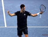 Mate Pavić en Bruno Soares winnen het mannen dubbel op de US Open