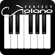 Perfect Piano for TV Apk