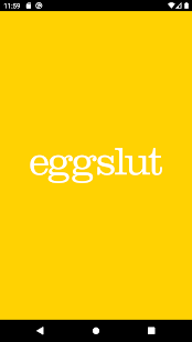 Egg Slut for PC-Windows 7,8,10 and Mac apk screenshot 1