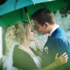 Wedding photographer Yuriy Kim-Serebryakov (yurikim). Photo of 03.11.2017