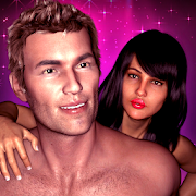 Love Lust Hate Anger Interactive Story