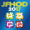 JFHOD Congrès