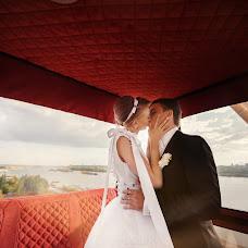 Wedding photographer Yuliya Romanchenko (YuliyaRoma). Photo of 03.12.2015