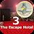 The Escape Hotel3 file APK Free for PC, smart TV Download