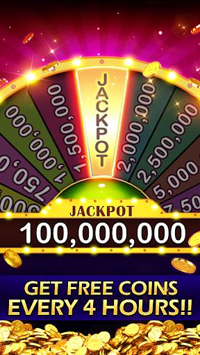 Royal Jackpot Casino - Free Las Vegas Slots Games 1.28.0 screenshots 3