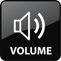 Just Volume Lite icon