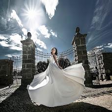 Wedding photographer Drama Queen (dramaqueen). Photo of 24.05.2018