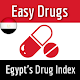 Easy Drugs Download on Windows