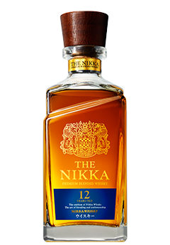 World's best whiskey brands