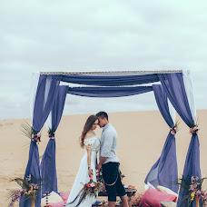 Wedding photographer Dmitriy Belogurov (belogurov). Photo of 23.06.2015