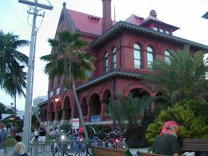 Photo: Key West, Florida