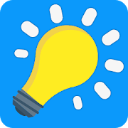 App 5 Minute Crafts APK for Windows Phone