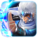 Anime Fighters Icon