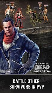 Walking-Dead-Road-to-Survival 1